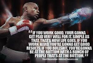 Pin by Oscar Be... Waiting Floyd Quotes