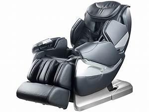 Massage Sessel : newgen medicals relax sessel premium ganzk rper ~ Pilothousefishingboats.com Haus und Dekorationen
