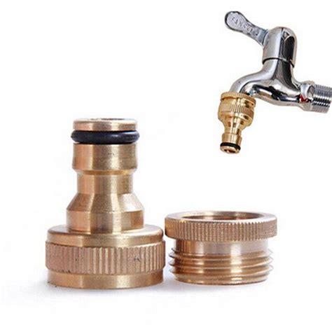 Maybe you would like to learn more about one of these? Anschluss Waschmaschine Wasserhahn / Waschmaschine zulauf adapter - Günstige Haushaltsgeräte ...