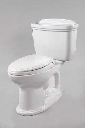 bain de si鑒e bicarbonate les 25 meilleures idées de la catégorie salles d 39 eau sur salles de bains inspiration salle de bains et porte de encadrée