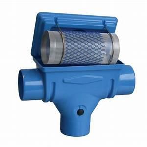 Regenwasserfilter Selber Bauen : kleiner regenwasserfilter mit hohem wirkungsgrad als ~ Lizthompson.info Haus und Dekorationen