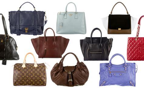 top fashion handbags brands jaguar clubs  north america