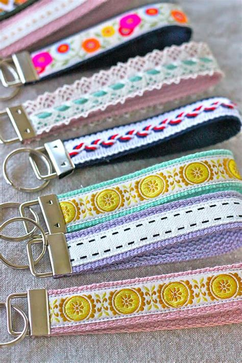 things to make for 75 brilliant crafts to make and sell diy Diy