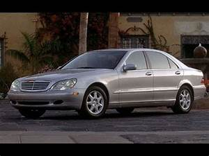 Mercedes Classe A 2000 : 2000 mercedes benz s class 4 3 l v8 start up and review youtube ~ Medecine-chirurgie-esthetiques.com Avis de Voitures