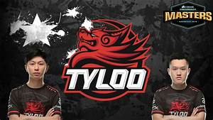 Esports ID BnTeT Xccurate On Fire Tyloo Melenggang Ke