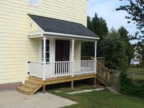 side porches side porch colonial home exterior ideas random