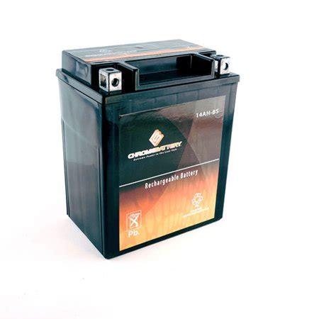 Kawasaki Atv Battery by Ytx14ah Bs Atv Battery For Kawasaki 300cc Kvf300 A Prairie