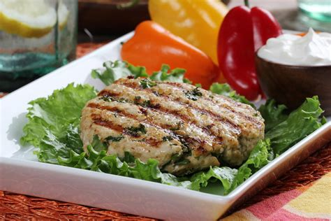 Bring to a boil then reduce heat. The top 25 Ideas About Diabetic Ground Turkey Recipes - Best Round Up Recipe Collections