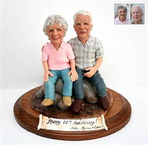 Michelle sugar art amazing cakes food artist for 60th wedding anniversary gifts