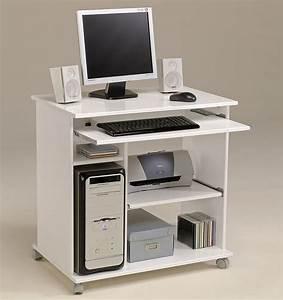 Kleiner Tisch Für Pc : ikea schreibtisch computertisch ~ Frokenaadalensverden.com Haus und Dekorationen