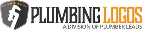 Plumbing Logos  Logos For Plumbers