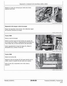 John Deere D130 Parts Manual Pdf