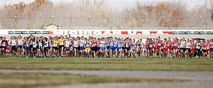 Images from Saturday's high school cross country state ...