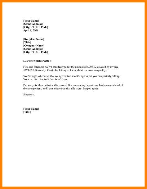 sample billing statement letter sample travel bill