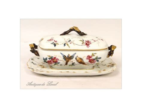 Gravy Boat Co To Znaczy by 116 Best Images About Antique Vtg Gravy Boats On