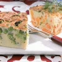 recette quiches sans p 226 te tupperware cahier de cuisine