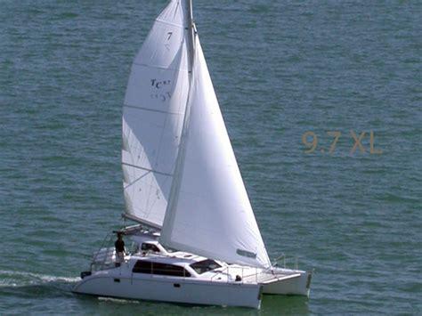 Catamaran Fishing Boats For Sale Florida catamaran fishing boats for sale in florida