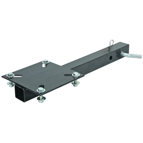 bench vise mounting options adventure rider