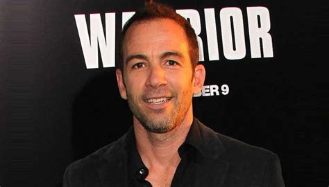 Who Is Bryan Callen? What's His Salary & Net Worth? Who ...