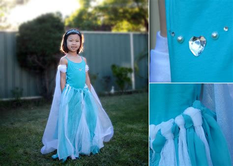 wonderful diy crochet elsa doll   pattern