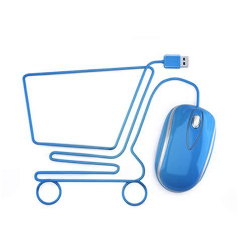 fournitures de bureau en ligne l avantage de vous procurer vos fournitures de bureau en ligne