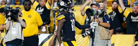 Ravens vs Steelers 2019 NFL Week 5 Lines   MyBookie Sportsbook