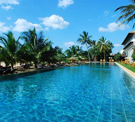 beach holidays  sri lanka beach hotel offers  sri