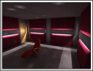 Indirekte Beleuchtung Bauen : led indirekte beleuchtung selber bauen download page beste wohnideen galerie ~ Markanthonyermac.com Haus und Dekorationen