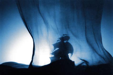 Piccolo Teatro, ''La tempesta''   Teatro de prosa   PERONI