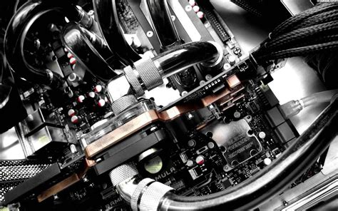 engine wallpapers high quality resolution extra