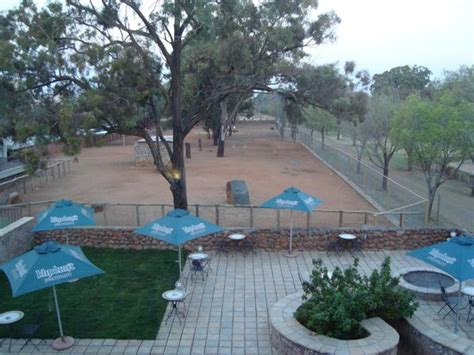willow lake reviews bedroom picture of protea hotel bloemfontein willow lake bloemfontein tripadvisor