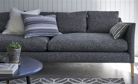 Wearing Sofa Fabric by Wearing Sofa Fabric Brokeasshome