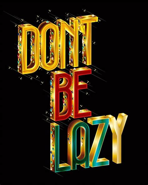 One of the most common, popular. Don't be lazy! | Gingy | Pinterest