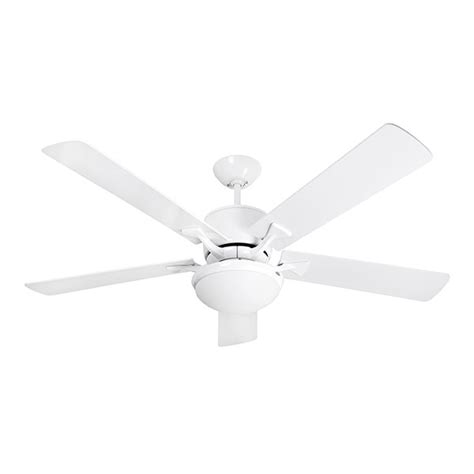 40 inch ceiling fan with lights fantasia delta 52 inch remote control white low energy