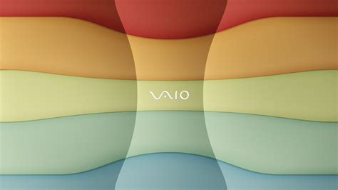 full hd wallpaper sony vaio logo background desktop