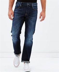Top 10 Best Selling Jeans Brands 2016 - 2017 in the World