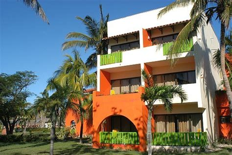brisas santa lucia cheap vacations packages red tag