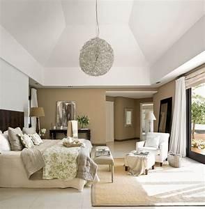 Habitaciones con encanto LuciaSeCasa