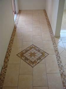 flooring specialist ceramic tile coral gables fl porcelain With tile flooring south florida