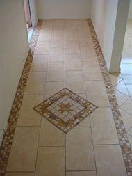 Porcelain Ceramic Tile Flooring