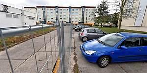 Wohnungen In Velten : velten schildb rgerstreich autos hinter bauzaun gefangen ~ Watch28wear.com Haus und Dekorationen