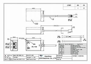 New Bt Master Socket Nte5 Wiring Diagram
