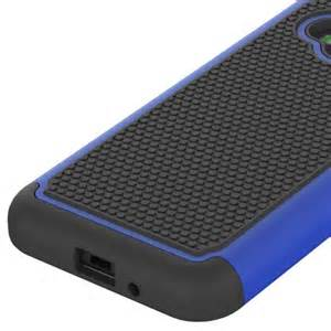 Prime Cover Samsung Galaxy Express Cases