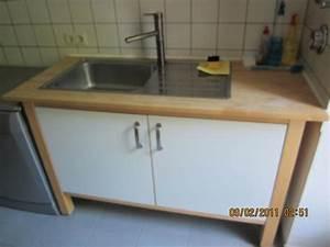 Ikea Värde Griffe : ikea k che gebraucht dresden ~ Orissabook.com Haus und Dekorationen