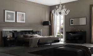 Modern Classic Bedroom Romantic Decor Luxurious Modern Classic Interior Bedroom Decorating Decoration