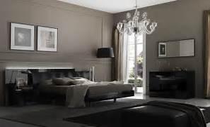 Modern Classic Bedroom Romantic Decor Luxurious Modern Classic Interior Bedroom Decorating Decoration