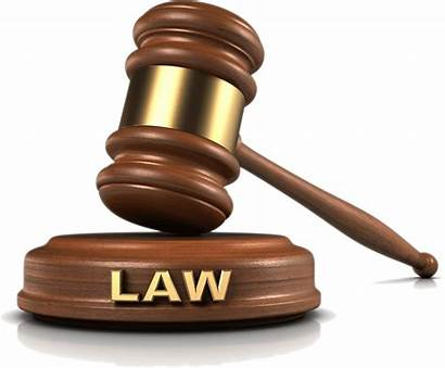 Law Rules Regulation Motor Vehicle Lemon Hammer