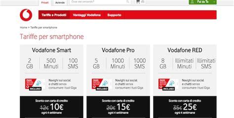 miglior operatore telefonico mobile miglior operatore telefonico salvatore aranzulla