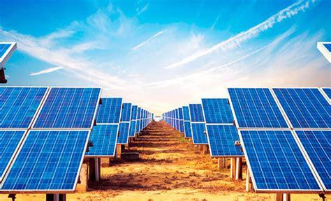 Плюсы и минусы солнечной электростанции автономный дом