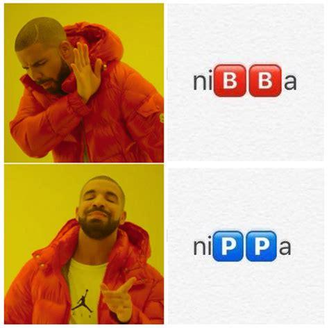 B Meme - drakeposting b button emoji know your meme
